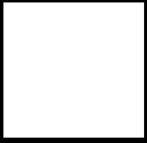 Gaspi's Restaurant Gerlos